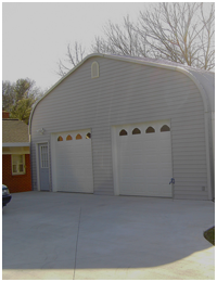 State Garage Door Service Coventry, RI 401-287-4572